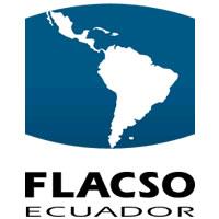 flacso